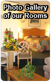 Photo Gallery of our Rooms